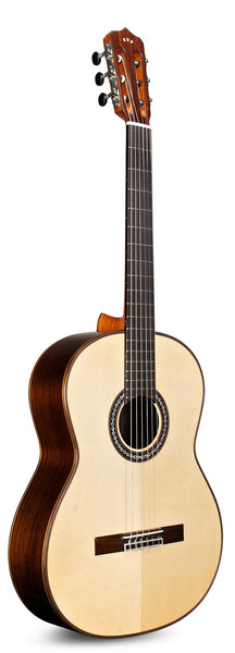 Cordoba Luthier Series C10 Crossover Classical Guitar