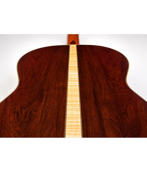 Cordoba Series C12 Limited (Spruce) Classical Guitar