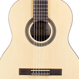 Cordoba Protégé Series C1M 1/2 Sized Classical Guitar