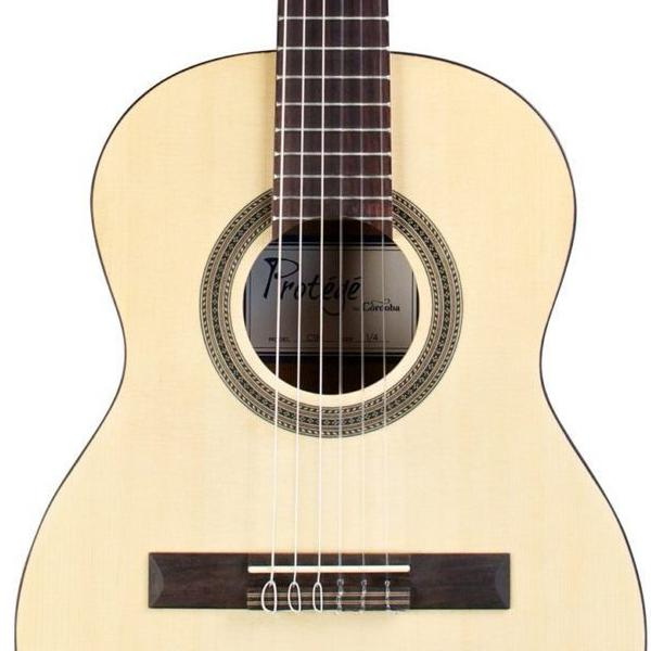 Cordoba Protégé Series C1M 1/4 Sized Classical Guitar