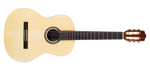 Cordoba Protégé Series C1M 3/4-Sized Classical Guitar