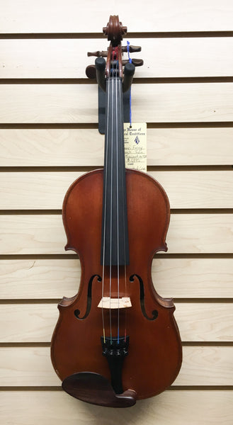 Henri Farny French 4/4 Violin, ca. 1920 (used)