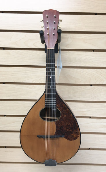 Lyon & Healy American Conservatory Mandolin (used)