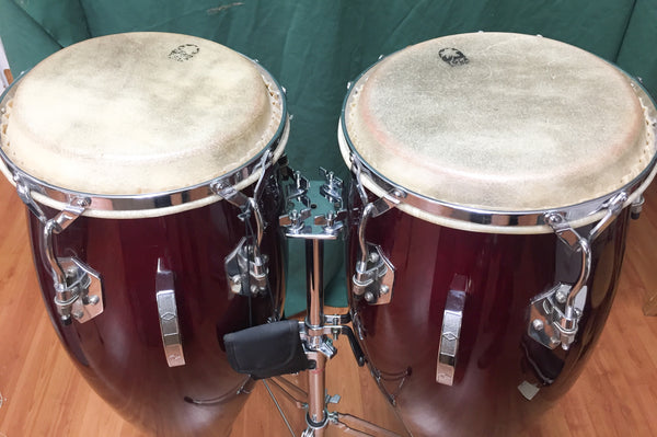 Toca Conga Set (used)