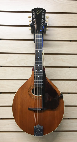 Gibson A-1 Mandolin, 1915 (used)