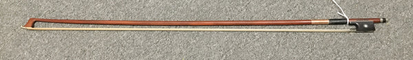 Wilhelm Raum Violin Bow (used)
