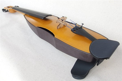 Cricket Travel Violin