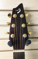 Breedlove AD25/SM Acoustic-Electric Guitar (used)