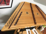 Michael Allen Cloud Nine 17/16/8 Hammered Dulcimer (used)