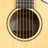 Breedlove Discovery Concert CE Acoustic-Electric Guitar