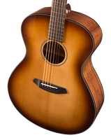 Breedlove Discovery Concerto Acoustic-Electric Guitar