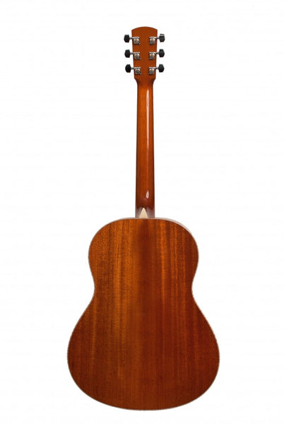 Larivee L-05 Steel String Guitar