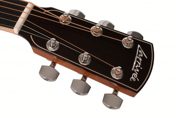 Larrivee L-05 Select Series Acoustic Guitar