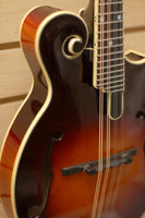 The Loar LM-500-VS F-Style Mandolin