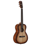 Alvarez Jazz & Blues Series DELTA DELITE acoustic Guitar