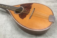 Supertone Mandolin, ca. 1930 (used)