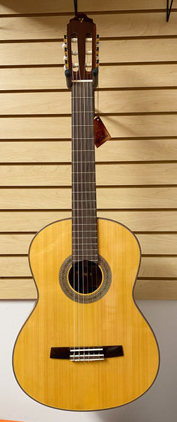 Valencia VG-50 Classical Guitar (used)
