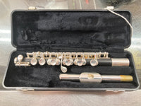Gemeinhardt 4MPH Piccolo (used)