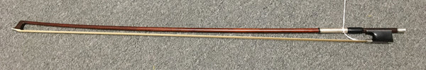 Eduard Reichert Violin Bow (used)