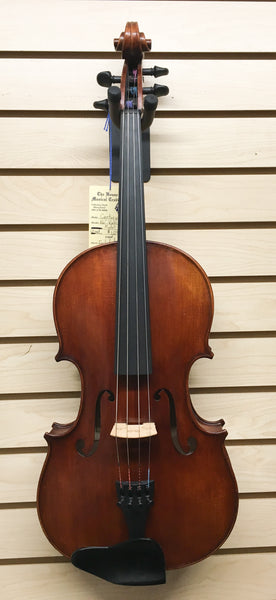 "Century Strings 320 16"" Viola (used)"