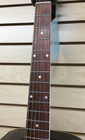 Kay Archtop Guitar (used)