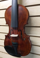The Realist RV5PEFA Acoustic-Electric 5-String Violin