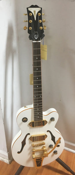 Epiphone Wildkat Electric Guitar (used)