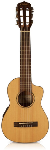 Cordoba acoustic / electric Guilele CE