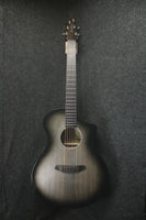 Breedlove Oregon Concert Galaxy CE Acoustic-Electric Guitar
