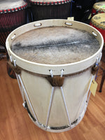 Bolivian Bombo Drum (used)