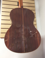 Alhambra 5P Classical Guitar (used)