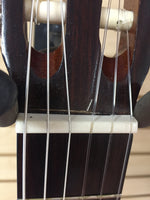 A. Dotras Cordoba Classical Guitar - Solid Top (used)