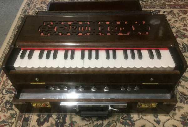 Paul and Co. Harmonium (used)