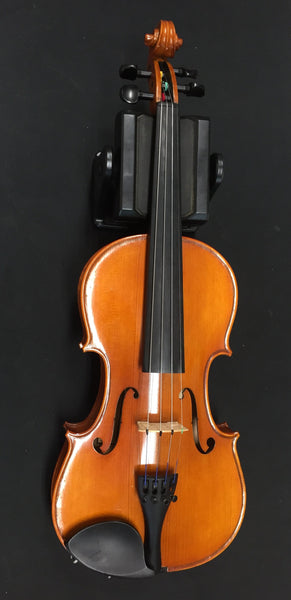 Leon Albert ES80 4/4 Violin (used)