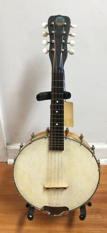 Winner Banjo-Mandolin (used)