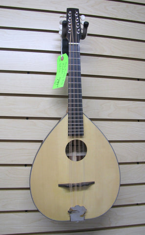 Big Muddy HM-10 Mandola (used)