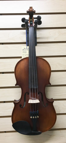 Cremona SV-230 4/4 Violin (used)