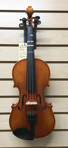 Eastman VL100 1/2 Violin (used)