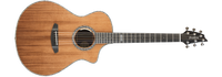 Breedlove Legacy Concert CE Acoustic-Electric Guitar