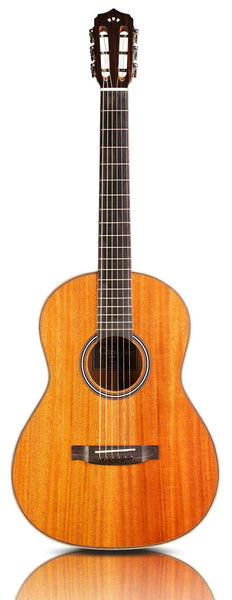 Cordoba Leona L9-E acoustic / electric Steel String Guitar