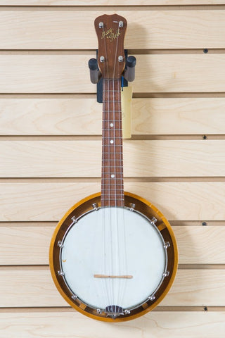 May Bell Banjo-lele (used)