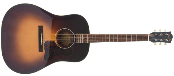 Farida OT-62 VBS Acoustic Guitar