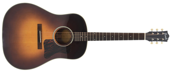 Farida OT-65 X Wide VBS Acoustic Guitar