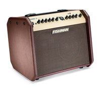 Fishman Loudbox Mini with Bluetooth Amplifier