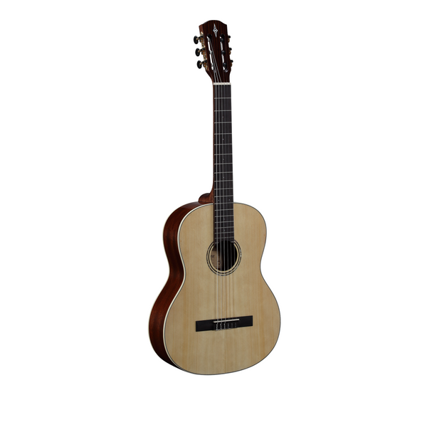 Alvarez Regent Series RC26 Classical Guitar