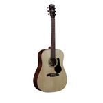 Alvarez Regent Series RD26 Dreadnought Guitar