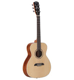 Alvarez RS26 Short Scale Guitar
