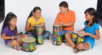 Remo Drums for Children