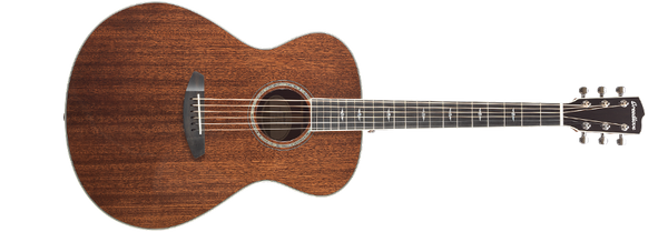 Breedlove Stage Concerto E Acoustic-Electric Guitar