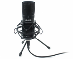 CAD GXL2600USB Condensor Recording Microphone